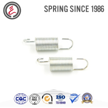Small Extension Springs for Furniture Hardwares