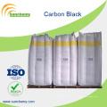 Haut Grade qualifié Ww Gum Rosin / Colophony