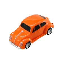 Creative Cartoon Model Car Mini Car Pendrive