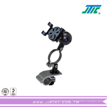Mobile phone bike mount mobile phone holder