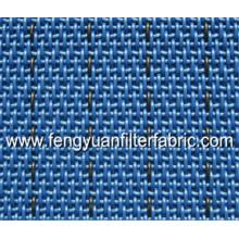 Anti-Static Conveyor Blet / Filter Cloth