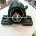 Roulements F208 à coussin d'étanchéité de qualité supérieure avec boîtiers en Chine