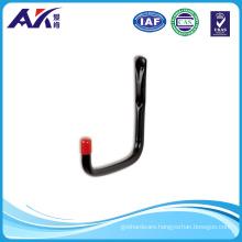 Crawford Handy 8-Inch Steel Pipe Storage Hook