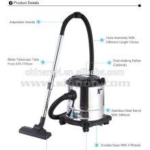 Aspirateur domestique humide et à sec de haute qualité