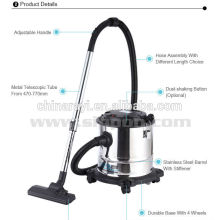 High Quality Wet and Dry Household Vacuum Cleaner
