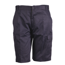China New Product for Work Pants Durable summer work breeches export to Bouvet Island Suppliers