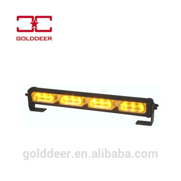 Amber Safety Lamps Led Traffic Warning Lights