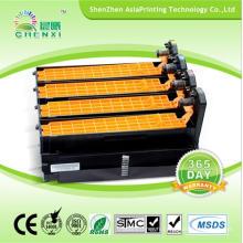 Cartouche de batterie de haute qualité pour Oki C5100