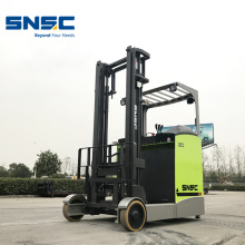 2ton Electric Reach Truck YB20