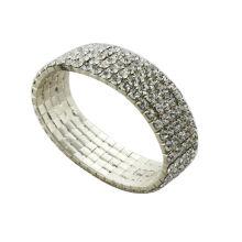 Vente chaude! 2014 bijoux de mode gros bracelets en diamant pour hommes
