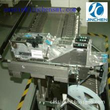 Metal SMT Feeder cart for NPM machine Parts N610118830AA / N610119860AA