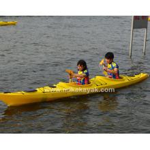Sea Kayak Canoe for Sale, Double Kayak, Sit in Kayak (M16)