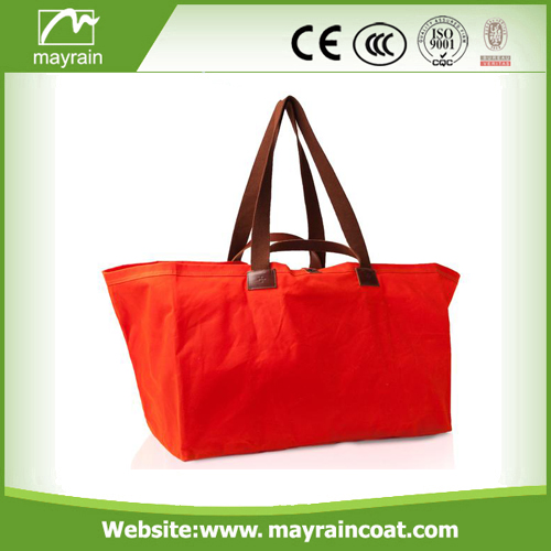 Personal Safety Bags
