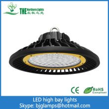 150Watt Philips lighting for LED High Bay Lights
