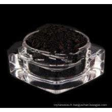 N220 Caoutchouc noir de carbone / acétylène 1333-86-4
