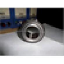 Rolamento do cubo da roda dianteira de Hiance da alta qualidade 43560-26010