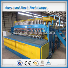BRC reforçando máquina de solda de malha de arame à venda