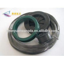 0.18mm edm molybdenum wire 99.95%