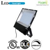 Outdoor Slim SMD LED flood lighting