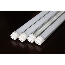 170cm T8 2835 35W 1,7 m Tube LED