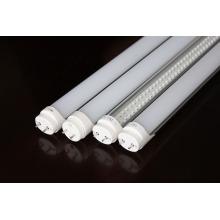 170cm T8 2835 35W 1.7m Tubo de LED