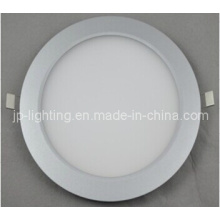 10W LED SMD3528 Round LED Panel Light (JPPBC35288)