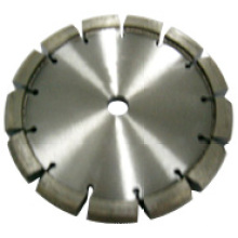 Laser Welded Tuck Point Cutting Blades for General Purpose