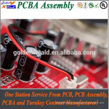 Customized led board pcba power supply pcba oem/odm shenzhen pcba