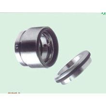Стандартное механическое уплотнение с одного конца (HB5)