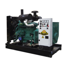 20kva Cummins Diesel Generator Set Preis