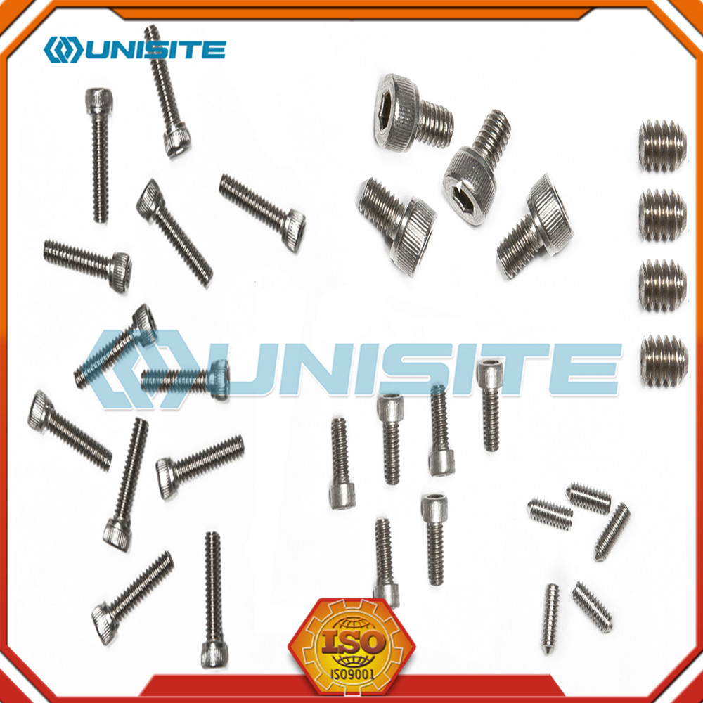 Nut Precision Fasteners price