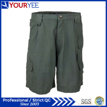 SGS Standard Best Seller Popular 7-Pockets Work Shorts (YGK110)