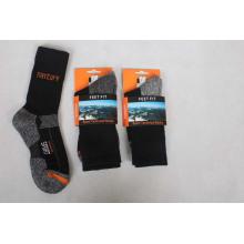 Männer Coolmax Sport Socken