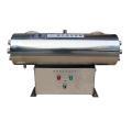 Esterilizador UV de agua industrial, Esterilizador de luz UV purificadora de agua