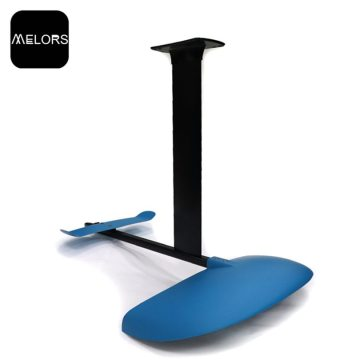 Melors Hydro Surf Windsurfing Hydrofoil SUP Hydrofoil