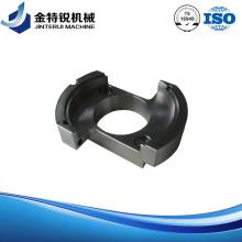 High precision CNC milling parts