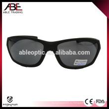 Самые популярные солнцезащитные очки спорта высокого качества