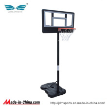 Adjustable Basketball Hoop Stand for Sale