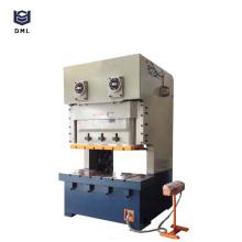 Blechlochstanzen Ppress-Maschine