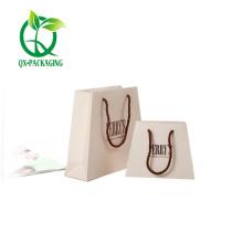 Custom luxury jewellery packaging boxes