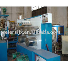 Sell PET strap band production line