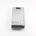 300W Single Output com função PFC meanwell hrp-300-5