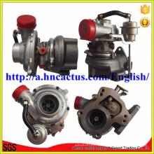 Rhf5 Vf430015 Va430070 Va430064 Turbolader 8971371093 8973125140 Turbine für Isuzu Bighorn 4jx1t 3.0L 157HP