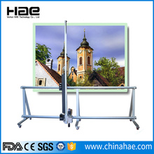Wall colorful decorative printer