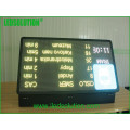 P6 Outdoor SMD Front Open Cabinet