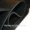 SBR Rubber Sheet Commercial Grad SBR Rubber