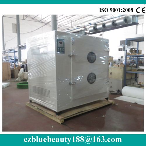 300 degree Air circulation drying oven