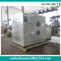 Big Forced Air Drying Oven used for baking