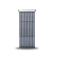 Hot Selling Heat Pipe Solar Collector for Solar Hot Water Heater System