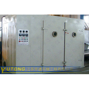 CT-C-IA Series Hot Air Circulating Drying Oven